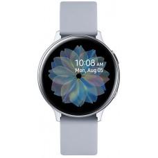 Samsung Galaxy Watch Active2 алюминий 40 мм арктика
