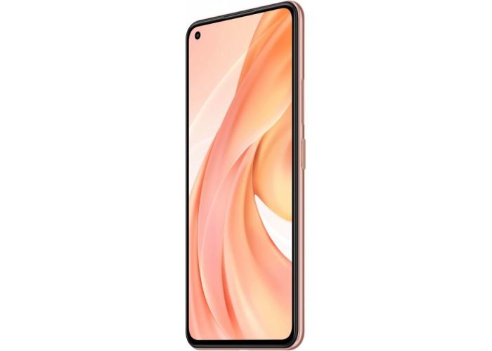 Xiaomi Mi 11 Lite 8/128GB (NFC) Персиковый